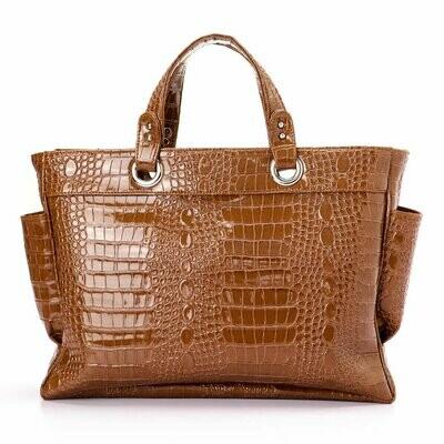 4794 Bag Havan