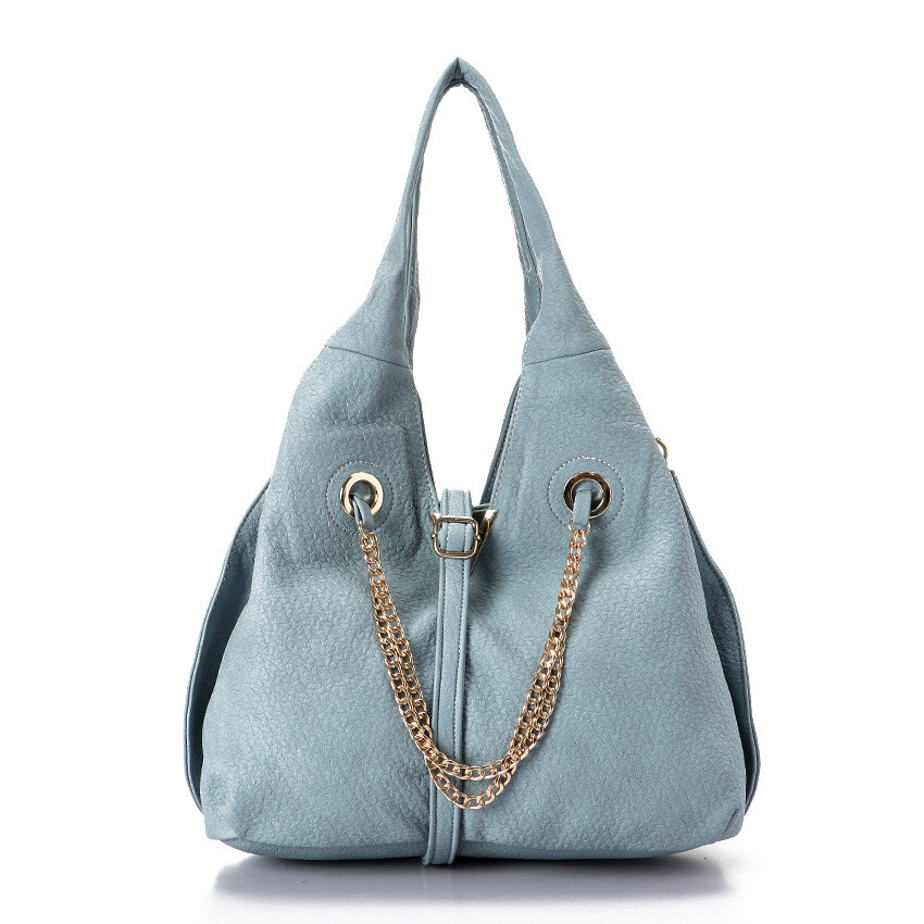 4811 Bag Litght Blue