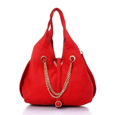 4811 Bag Red