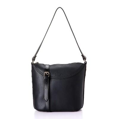 4819 Bag Black