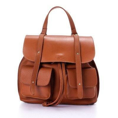 4820 Bag Havan