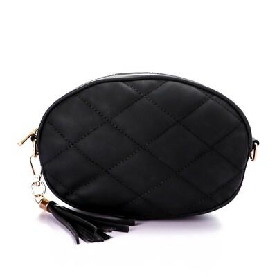 4821 Bag Black