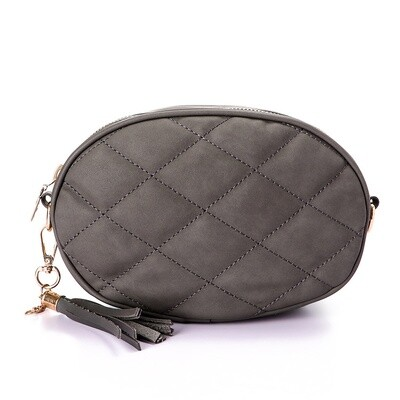 4821 Bag Gray