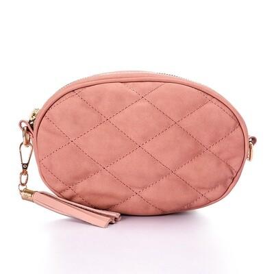 4821 Bag Rose