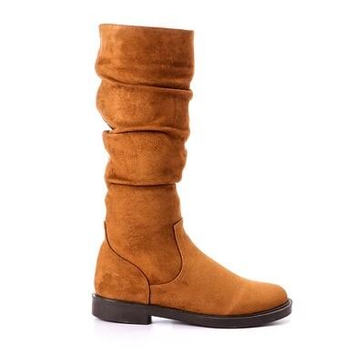 3431 High Boot - Havan