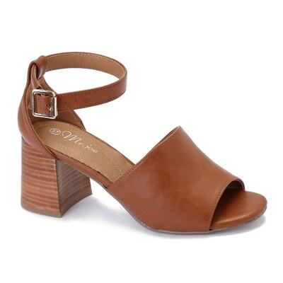 3109 Sandal - Camel