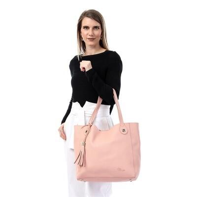 4824 Bag Simon