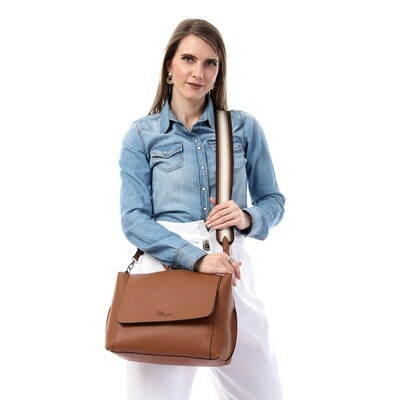 4823 Bag Havan