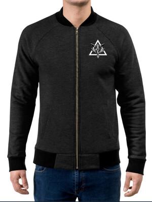 Techno Agency Jacket