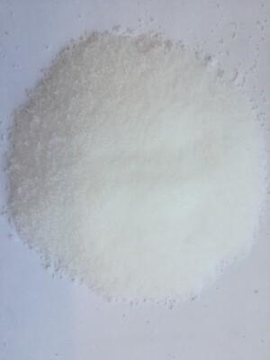Parafina TIP3 Granule