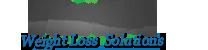 Thrive Weightloss Solutions / GetHCGCanada.com