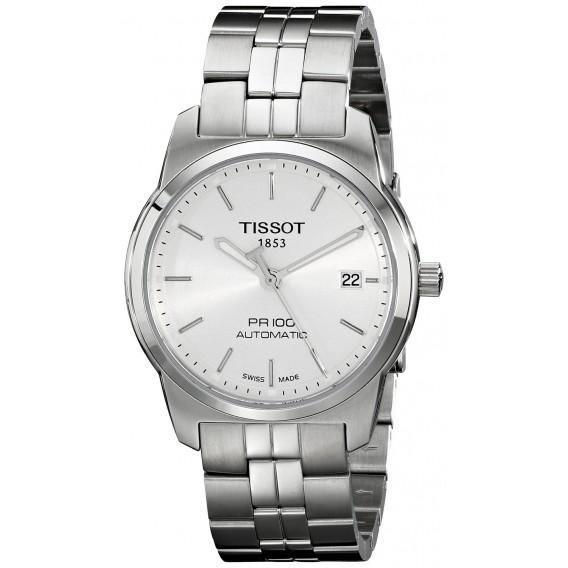 Наручные часы TISSOT T049.407.11.031.00