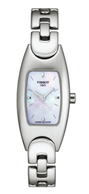 Наручные часы Tissot T05.1.155.81