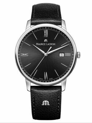 Наручные часы Maurice Lacroix EL1118-SS001-310-1