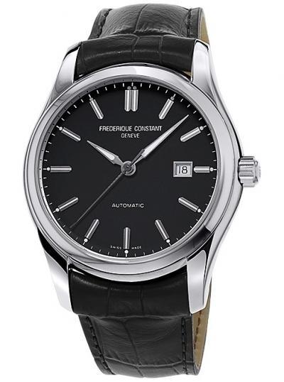 Наручные часы Frederique Constant FC-303NB6B6