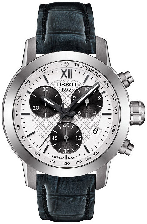 Женские часы Tissot Lady Fencing Edition T055.217.16.038.00