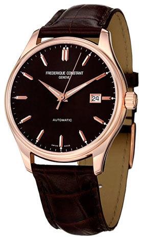 Frederique Constant  Index Automatic Classics FC-303C5B4