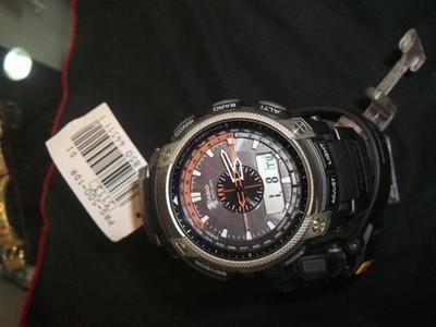 PRG-500