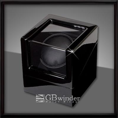 Виндер квадратный на 1 часы GBR100BB