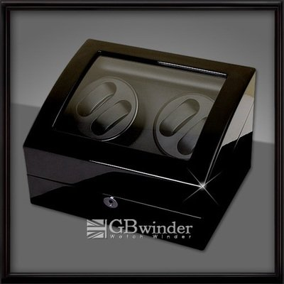 Виндер GBD31BB