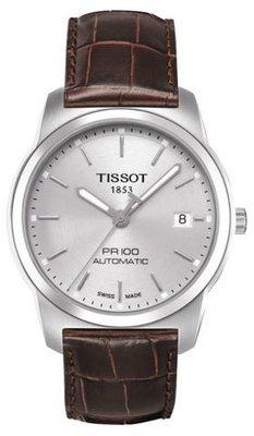 Наручные часы Tissot T049.407.16.031.00