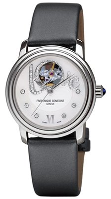 Frederique Constant Ladies Automatic FC-310LHB2P6