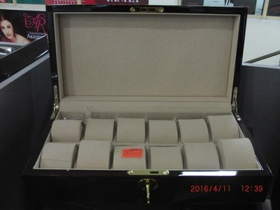 Box LG-4-12EH