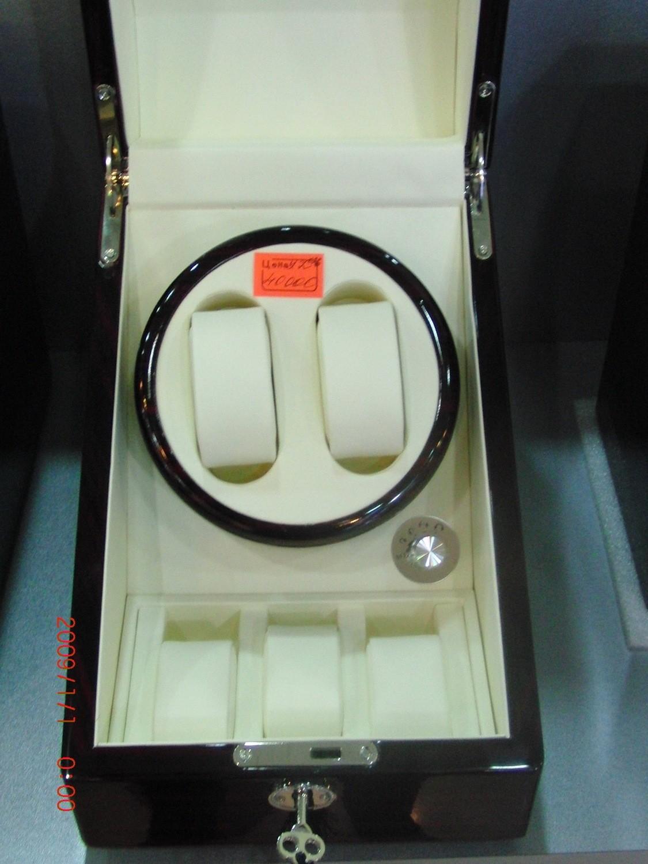 Виндер LZ026
