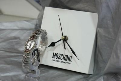Moschino MW0168