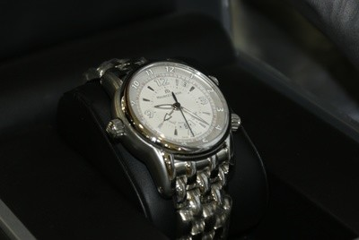 Maurice Lacroix MP6388-SS002-830