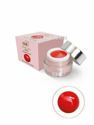 Gemty Red 2 ml.
