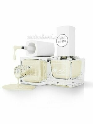 Ultra Strong NP Antique White #005, 9 ml.