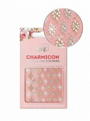 Charmicon Chic #5