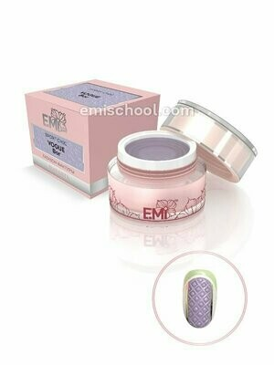 EMPASTA FT Sport Chic Vogue, 5 ml.