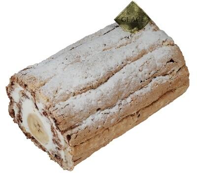 Banaan Chocolat バナーヌ