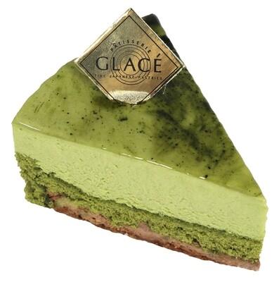 Ice Cake-Wakakusa