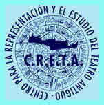 Fundación C.R.E.T.A