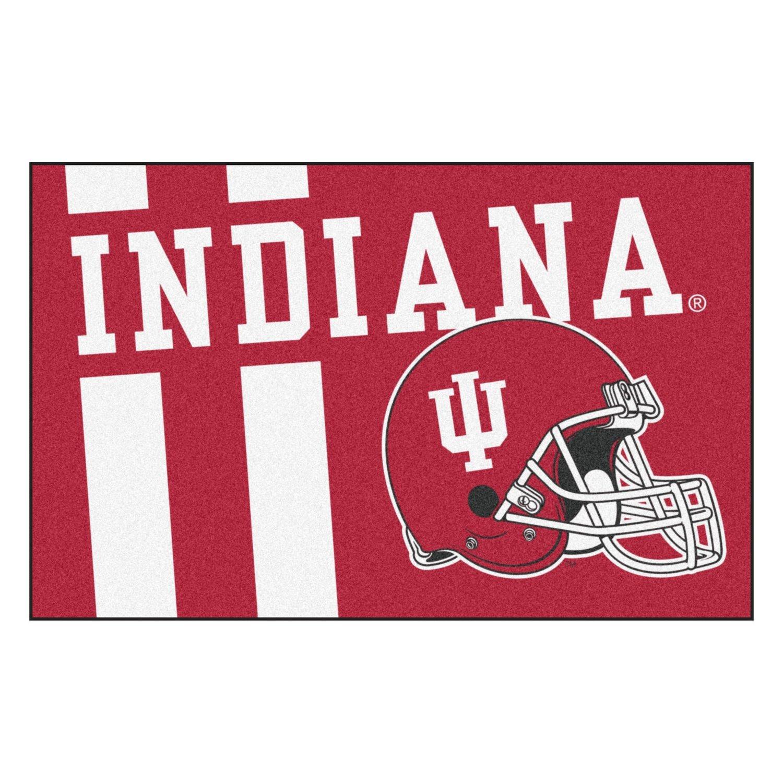 Indiana Uniform Mat