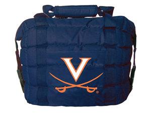 Virginia Cavalier Cooler Bag 3361
