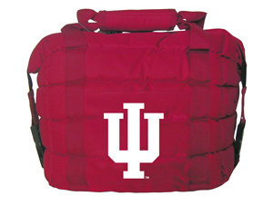 Indiana Hoosier Cooler Bag