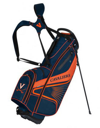 Virginia GridIron III Stand Bag 3219