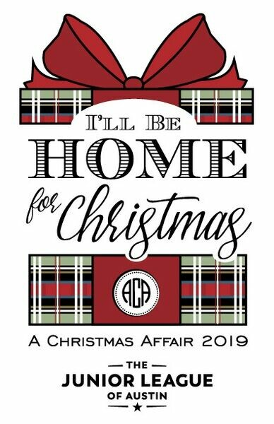 A Christmas Affair Decorations Sale 2019