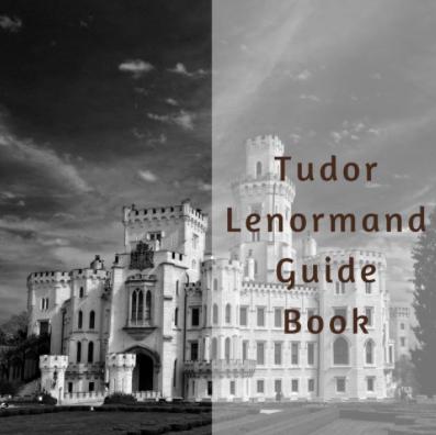Tudor Lenormand Guidebook