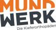 Mutspenden Online-Shop Fotokalender zu Gunsten der DKMS
