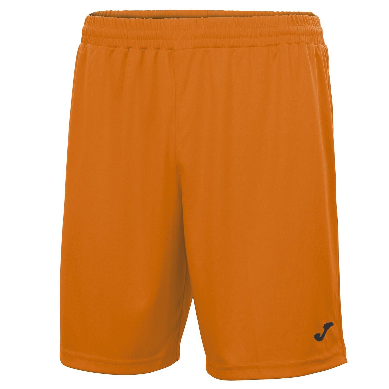 third kit: short