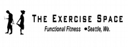 The Exercise Space