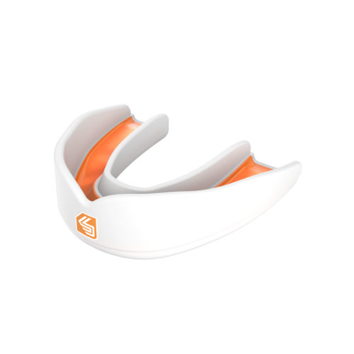 ULTRA BASKETBALL MOUTHGUARD
