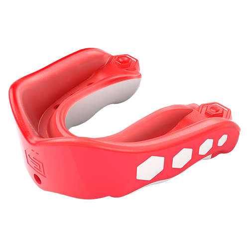 GEL MAX FLAVOR FUSION MOUTHGUARD