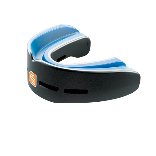 DOUBLE NANO FIGHT MOUTHGUARD