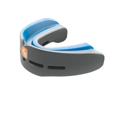 DOUBLE NANO MOUTHGUARD